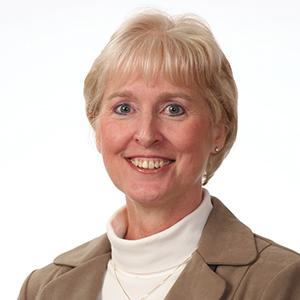 Teresa Kinsey