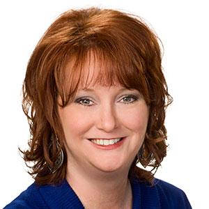 Juanita Davidson