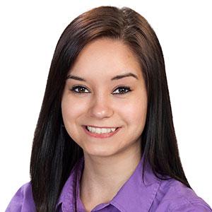 Tracy Vaughn